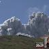 Segundo Maior Vulcão do Japão fez 30 Mortos