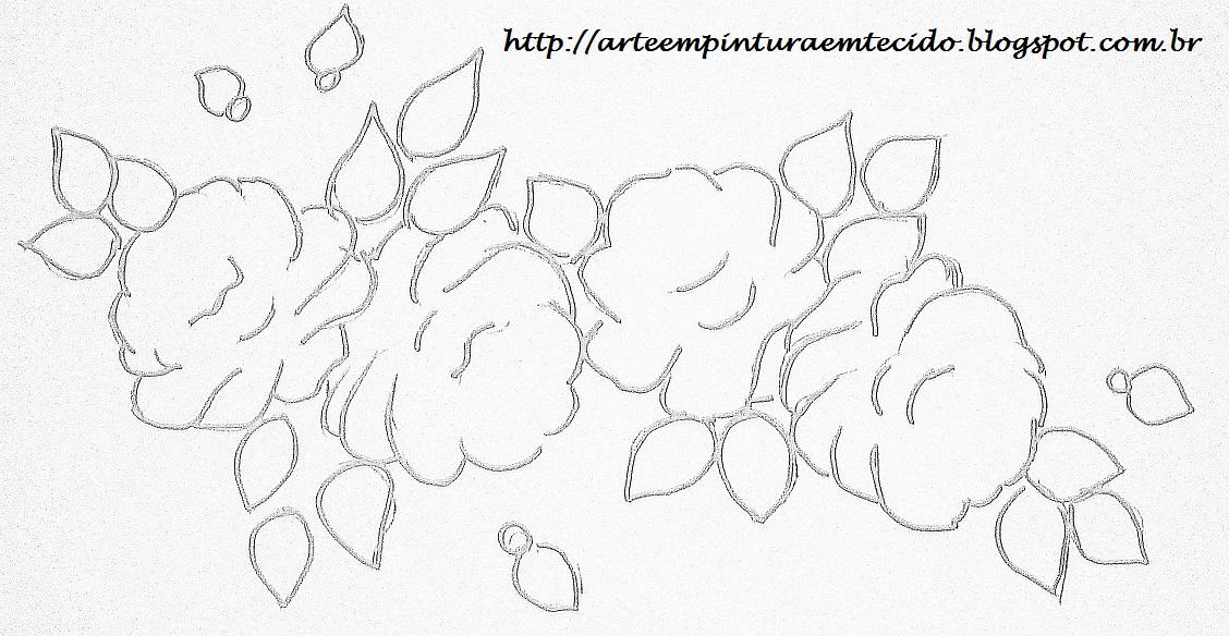 http://3.bp.blogspot.com/-uVR7kU6tC4g/U0scWHPeJlI/AAAAAAAAPQY/JGCDDn_9yGU/s1600/risco+para+pintura+em+tecido+rosas.jpg