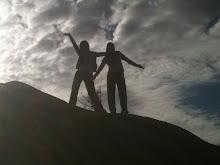 Me & Syd