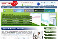 Healthlink Infosystems