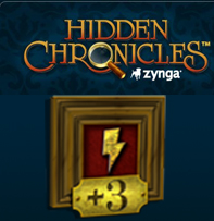 get hidden+chronicles+free+energy