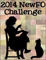 FO Challenge 2014