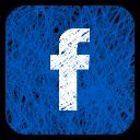 FB de TPM