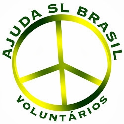 Brasil SL