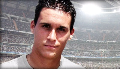 jose callejon jose maria was born in motril granada on