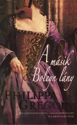 Deux soeurs pour un roi ; la tragedie des Boleyn