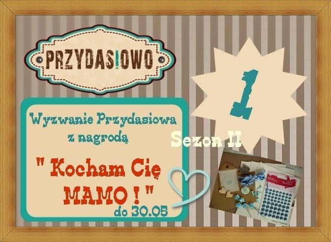 http://franki-przydasiowo.blogspot.com/2014/05/1-wyzwanie-przydasiowe-sezon-ii.html