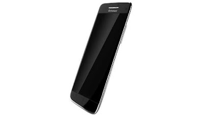 lenovo-latest-smartphone-vibe-x