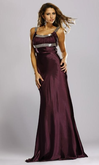 Evening Dresses For Women Over 40 - Buzzle Web Portal: Intelligent