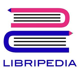 http://www.universodelibros.com/news-view/nace-la-libripedia-la-comunidad-literaria-online-en-espanol