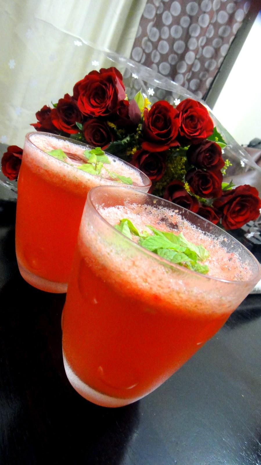 ... fizz rosemary gin fizz ramos gin fizz the concord fizz pink gin fizz