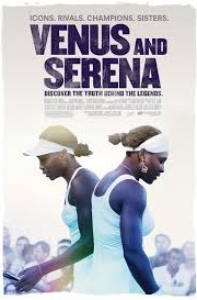 Ver Venus And Serena Online