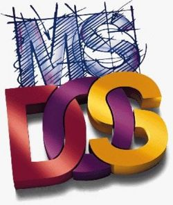 MS DOS Commands list for Windows XP and 7 Free Downlaod