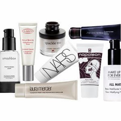 best primers  for acne prone skin
