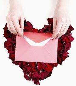 Lettre d'amour pour une fille 4