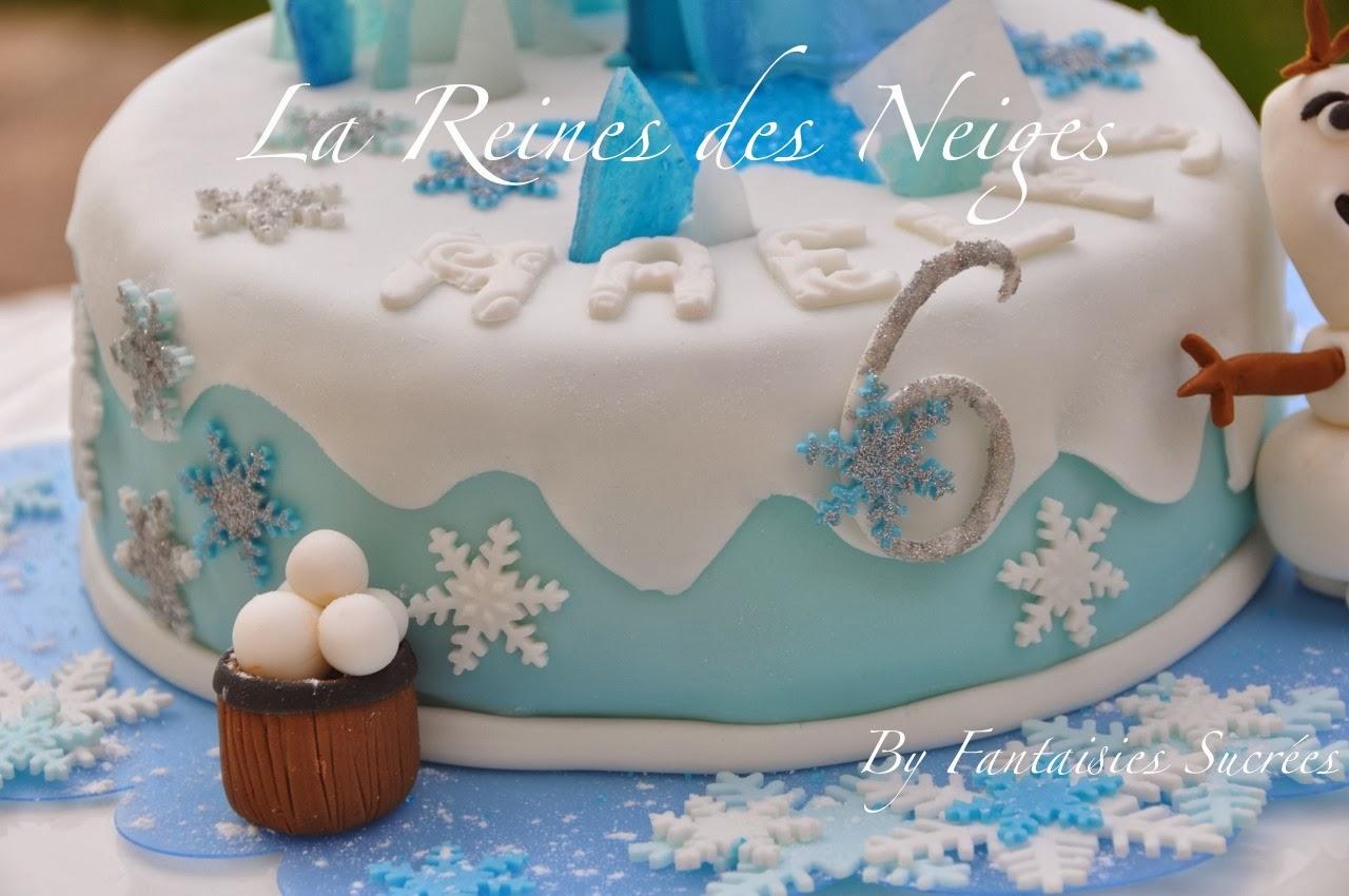 image de gateau danniversaire pour fille  gâteau anniversaire
