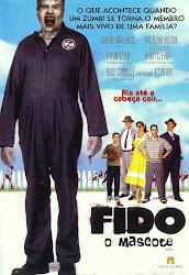 Fido – O Mascote Dublado Online