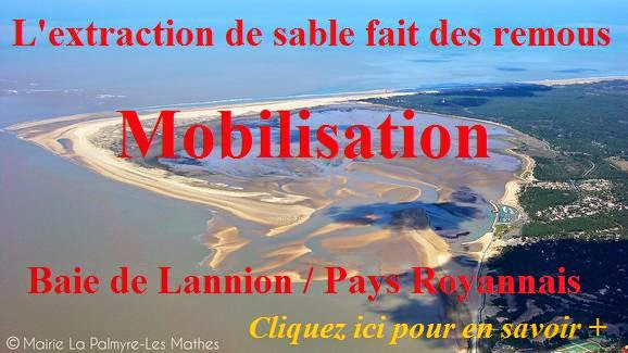 http://aquaculture-aquablog.blogspot.fr/2015/01/petition-extraction-sable-pays-royannais-la-baie-de-lannion.html