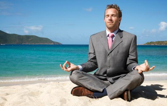 meditacion-exito