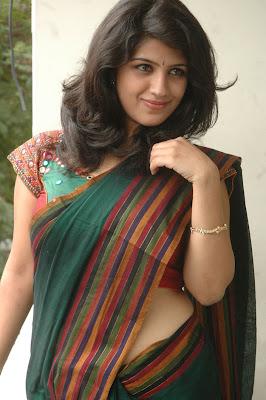 supriya saree actress pics