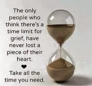 Stillborn grief quote