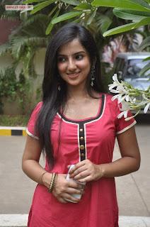 Piravi-Heroine-Leema-Stills-at-Movie-Press-Meet