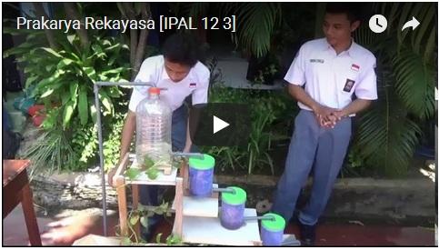 Project IPAL Kelas 12-3