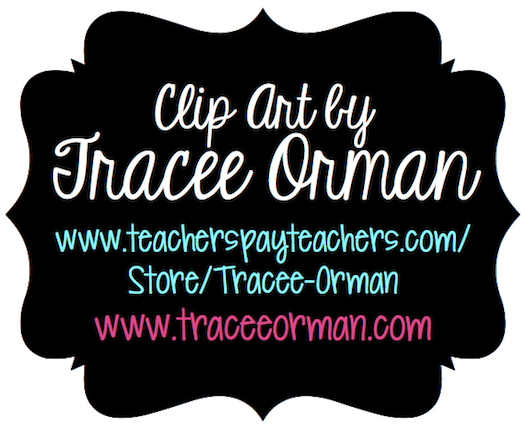 Product Thumbnail Borders by Tracee Orman: