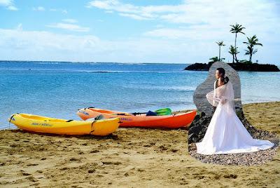 Tips agar Foto Wedding tidak mahal