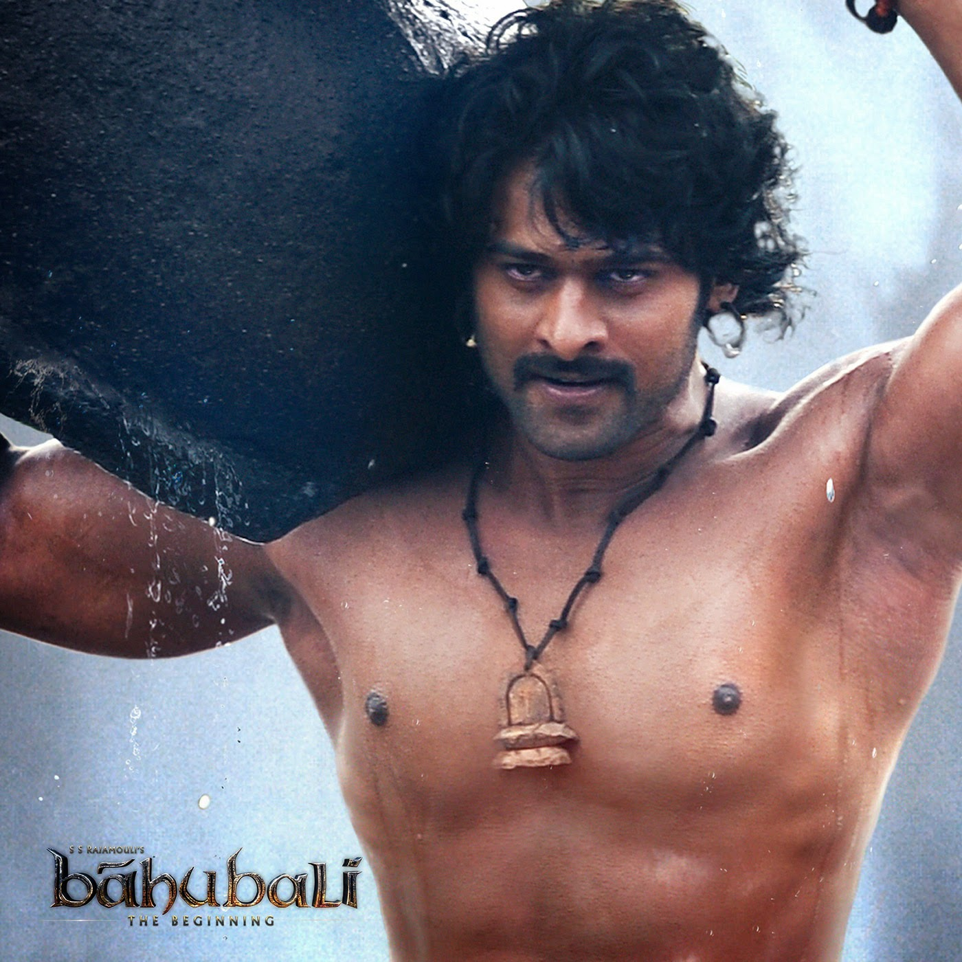prabhas fans: bahubali movie tickets now in online