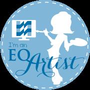 I'm an EQ artist