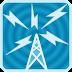 Telecomplannen Kroes overwegend positief voor consumenten