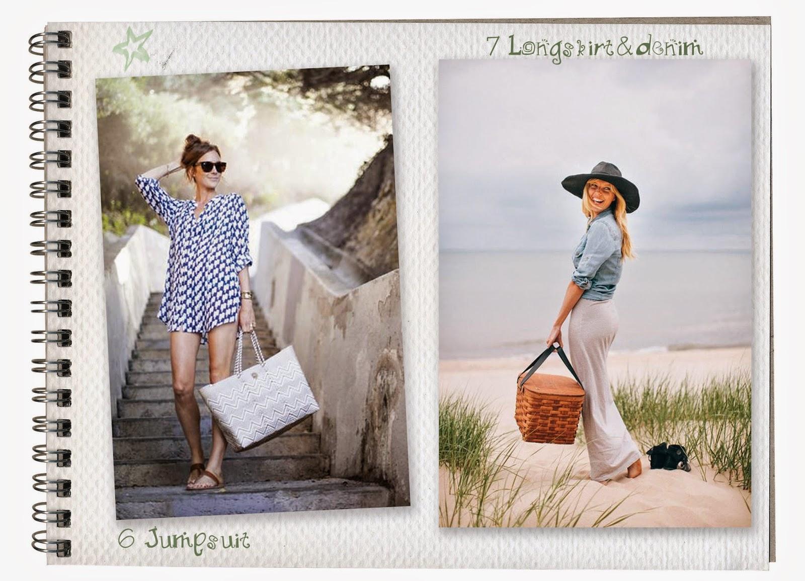 photo-ideas-inspiration-summer-holidays-looks-week