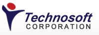 Technosoft walkin in Bangalore 2013 for Master Coordinator jobs 2013