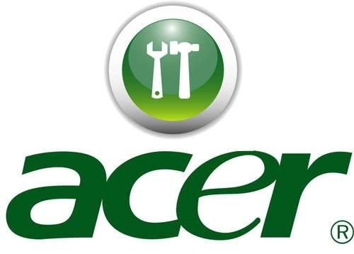 Cara Install Ulang Melalui eRecovery Pada Laptop Acer