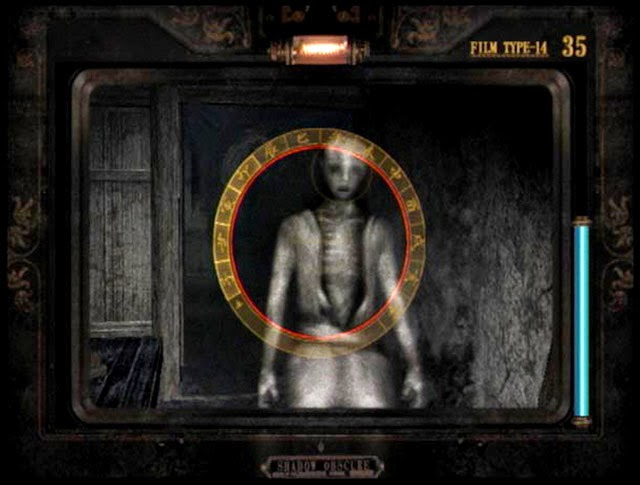 Fatal Frame 4 pc game - Download PC Games Free Full Version