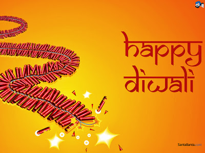 Diwali Wall Papers 2013 - HD wallpapers, Animated Diya Wallpapers