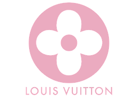 download Louis Vuitton (design-2) Logo Vector