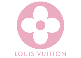 download Logo Louis Vuitton (design-2) Vector