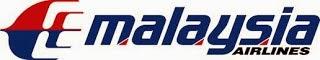 Temuduga terbuka Walk in Interview Di Malaysia Airlines MAS 22 Januari 2015