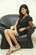 Sindhu Affan Latest Sizzling Photos-thumbnail-11