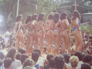 meninas de Portel, Portel, sexo, praia do Arucará