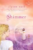 Shimmer (Brillo)