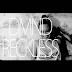 Zoey Ka$h - DMND Reckless (Teaser) [Video]