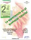 En el marco del congreso en Zacatecas El Mal-Estar Docente