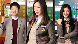 Sinopsis Drama Korea Angry Mom Episode 1 – Terakhir Lengkap