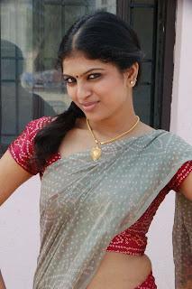 WWW..BLOGSPOT Tamil Actress Rutva Picture Gallery 0007.Blogspot