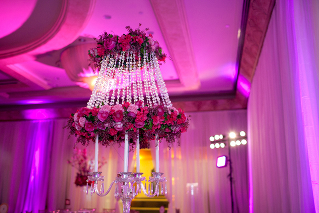 decor their floral designer create an alternative centerpiece genius