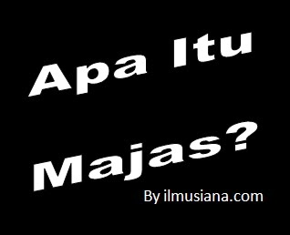 Pengertian Majas: Apa yang dimaksud Majas?