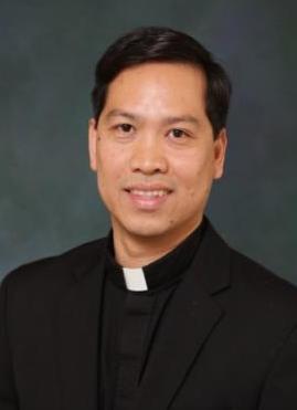 Fr Dennis